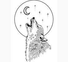 Howling For You Unisex T-Shirt