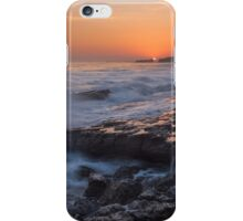 The Shelf - Crystal Cove  iPhone Case/Skin