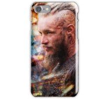 Unafraid iPhone Case/Skin