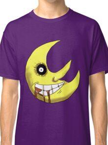 Soul Eater Moon Classic T-Shirt