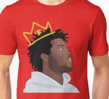 King Capital Steez Unisex T-Shirt