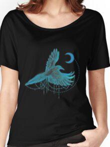 Origin Women's Relaxed Fit T-Shirt