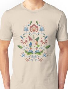 Gnome Love T-Shirt