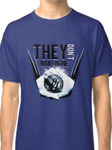 AJ Styles Classic T-Shirt