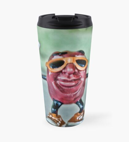 Thumbs Up Travel Mug