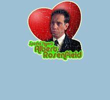 Special Agent Albert Rosenfield Classic T-Shirt