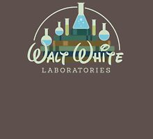 walt white labs Unisex T-Shirt