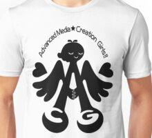 Advance Media Creation Girls!! Unisex T-Shirt