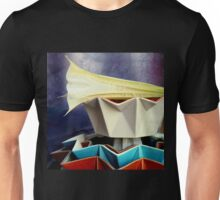 Futura Datura Unisex T-Shirt
