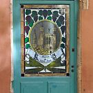 Doorway To Gourmet by phil decocco