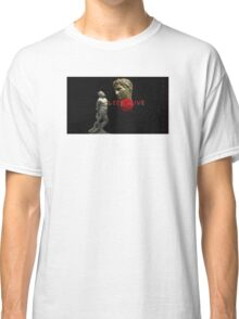 Look Alive Classic T-Shirt