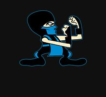FIGHT! (sub-zero) T-Shirt