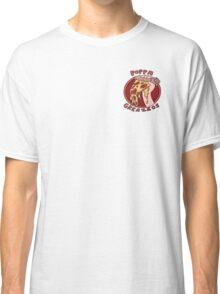 poppa greazeous Classic T-Shirt
