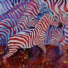 Joyful creations. by Tatyana Binovskaya