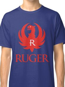 RUGER Classic T-Shirt