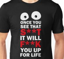 Sausage Party Unisex T-Shirt