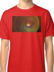 Gravitational Orb Classic T-Shirt