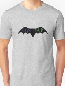 bat symbol  Unisex T-Shirt