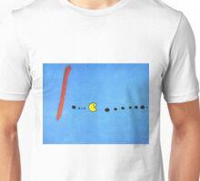 Pac Miro Unisex T-Shirt