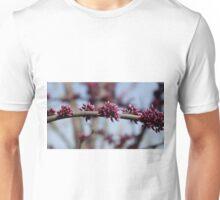 Pink Bud 2: The Buddening Unisex T-Shirt