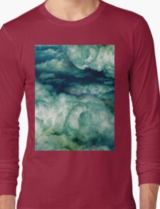 Ambient Long Sleeve T-Shirt
