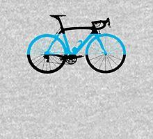 Bike Team Sky (Big) T-Shirt