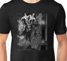 The Root Cellar Unisex T-Shirt
