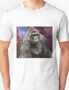 Harambae <3 Unisex T-Shirt