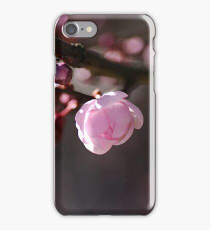 Promise iPhone Case/Skin