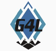 Gamer 4 Life by G4LOfficial