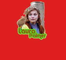 Laura Palmer Classic T-Shirt