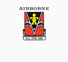 509th Airborne Unisex T-Shirt