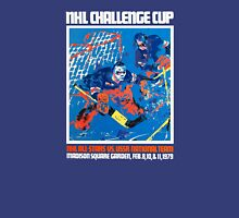 Challenge Cup '79 Classic T-Shirt