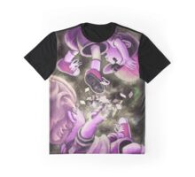 Spacebound Graphic T-Shirt