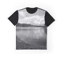 Portman Shoals Graphic T-Shirt
