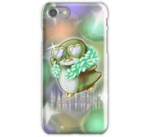 Fabulous v03 iPhone Case/Skin