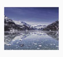 Still: Glacier Bay National Park, Alaska Kids Clothes