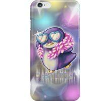 Fabulous v01 iPhone Case/Skin