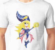 Dark Magic Unisex T-Shirt