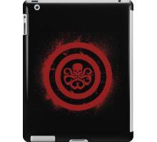 Hail Hydra iPad Case/Skin
