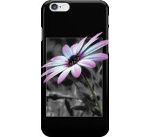 Being Bold iPhone Case/Skin