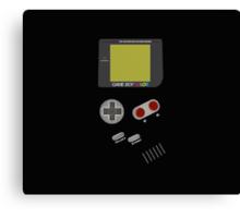 Video Game Boy Console iPad Case / iPhone 5 / iPhone 4 Case  / Samsung Galaxy Case  / Pillow / Duvet / Tote Bag / Prints / Mug Canvas Print