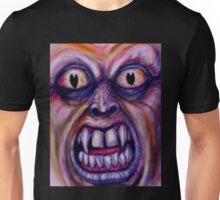 BITE Unisex T-Shirt