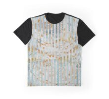 Tender Graphic T-Shirt