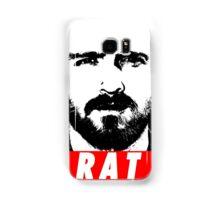 Pinkman - RAT Samsung Galaxy Case/Skin