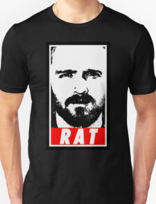 Pinkman - RAT T-Shirt