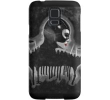The Cat Samsung Galaxy Case/Skin
