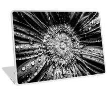 Brewer BW (Laptop skin/sleeve) Laptop Skin