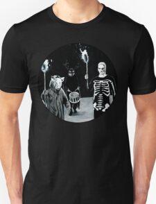 Pagans Do It Better Unisex T-Shirt