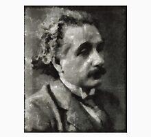 Albert Einstein Famous Scientist Unisex T-Shirt